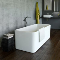 link to Bathroomware page