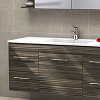 link to Bathroom Furniture page