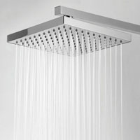 link to Showers page