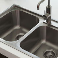 link to Sinks page