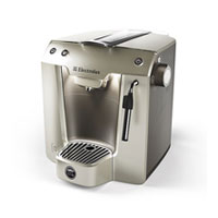 link to Small Appliances page