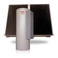 link to Solar page