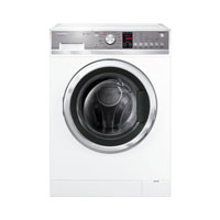 link to Washers & Dryers page