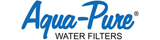 link to Aqua-Pure water filters