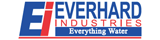 link to Everhard laundry