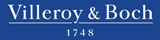 link to Villeroy & Boch toilets